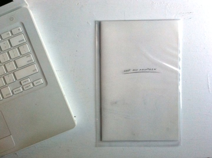Human ivermectin tablet