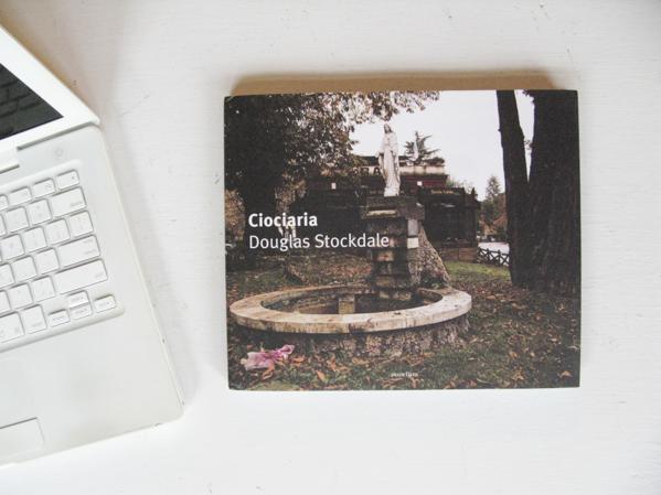 Ciociaria © Douglas Stockdale / Edizioni Punctum