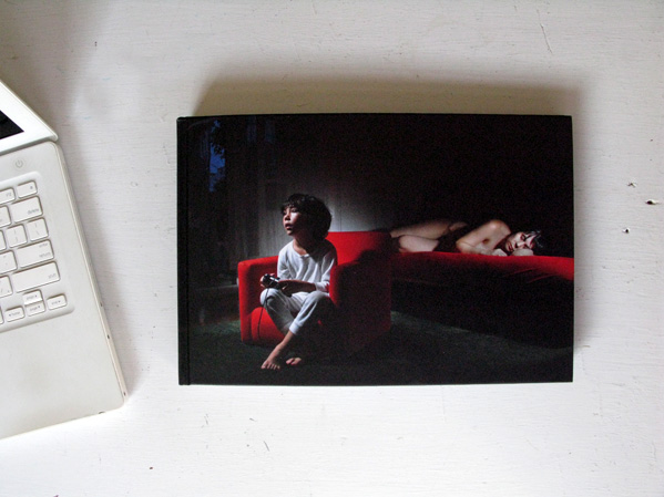 Kinderwunsch © Ana Casas Broda