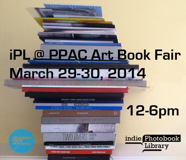 iPL_PPAC