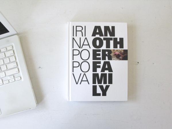 Another Family © Irina Popova