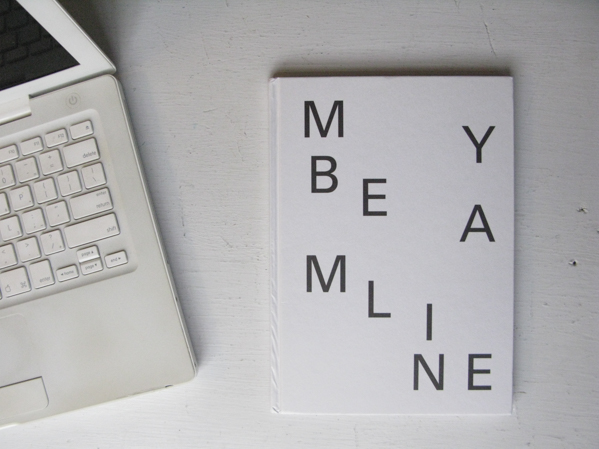 My Beamline