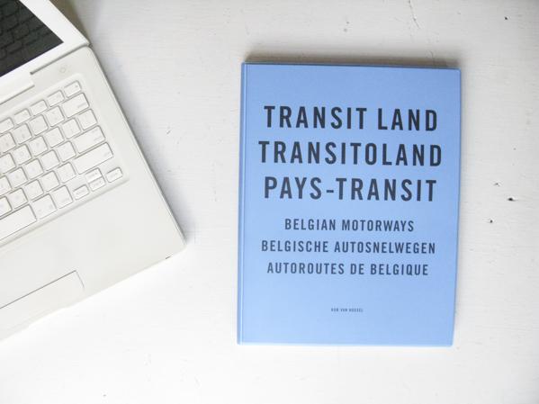 Transitoland