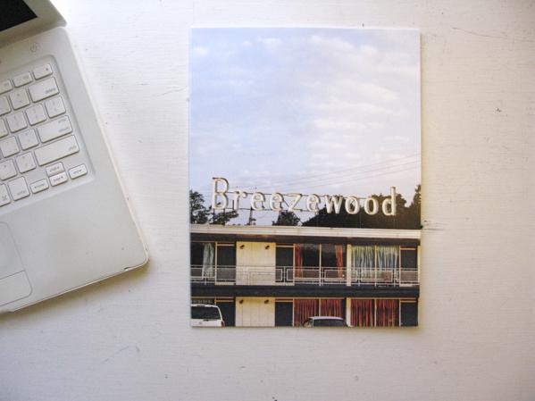 Breezewood © Benjamin C Tankersley