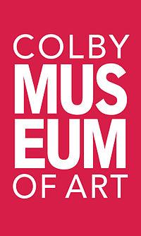 ColbyMuseumOfArtLogo