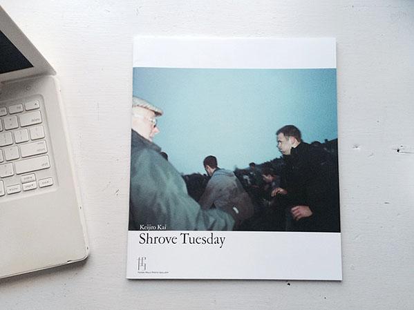 ShroveTuesday