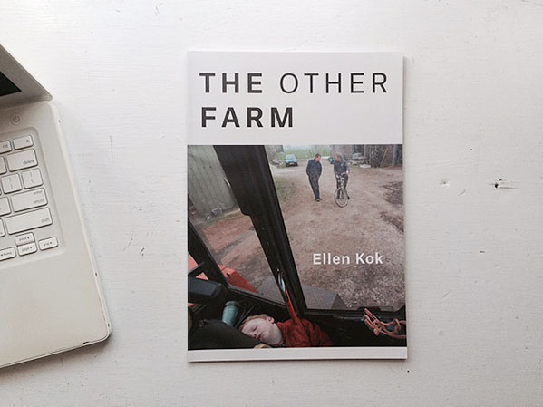 The Other Farm
