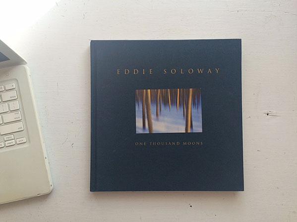 Eddie Soloway