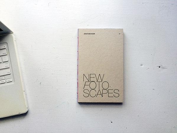 NewFotoScapes