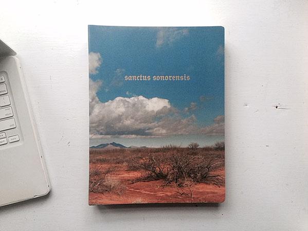 Sanctus Sonorensis