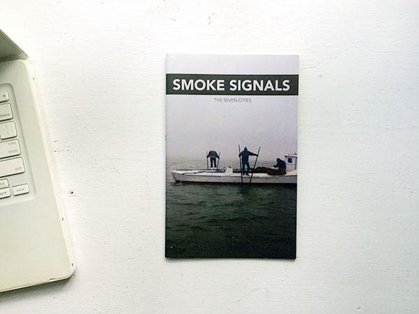 Smoke Signals 2