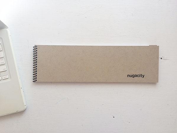 nugacity